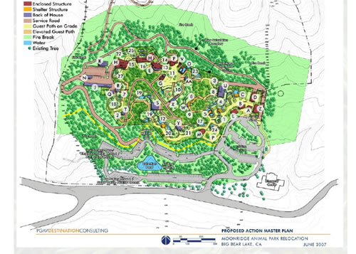 moonridge-zoo-masterplan.jpg