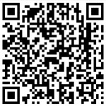 QR Code | Big Bear Local App