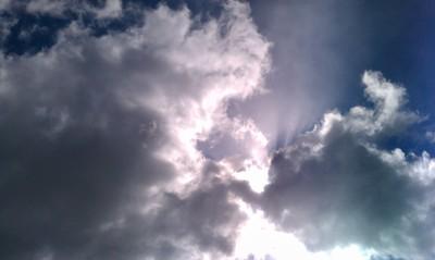 GG's Cloud