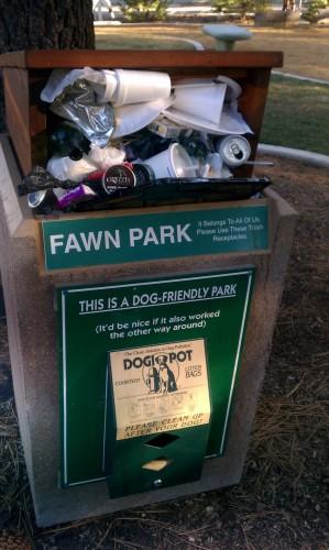 trashy-fawn-park